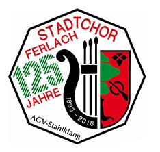 Stadtchor Ferlach